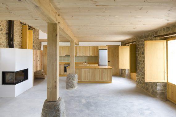 haus-renovierung-berlin