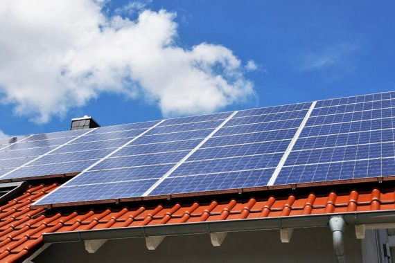 solaranlagen-service-berlin
