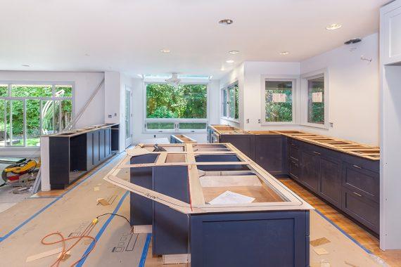 küchenrenovierung-berlin
