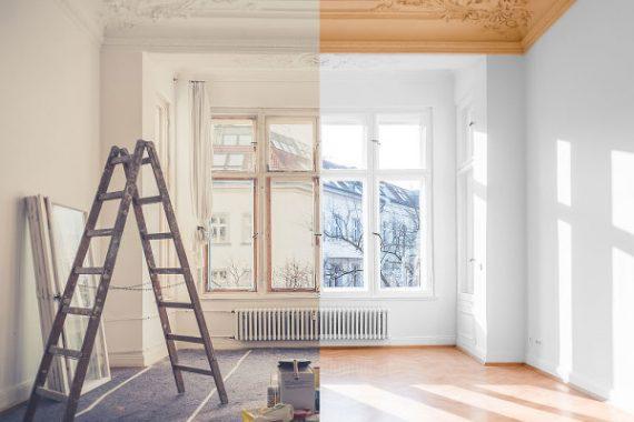 renovierung-sanierung-berlin
