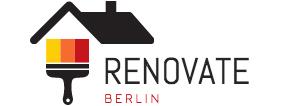 Elektroinstallation Berlin